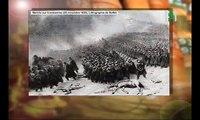 تاريخ الجزائر 13 مقاومة الأمير عبد القادر