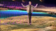 Carl Sagan Cosmos - The Cosmic Calendar