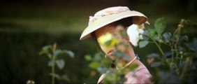 Belle Official Trailer #1 (2013) - Tom Felton, Matthew Goode Drama HD (720p)