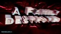 Kaidan (2007) Official Trailer #1 - Japanese Horror Movie (720p)