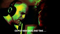 KILL WITH A CLARINET | instrumental | clarinet | piano | smooth jazz | Sawan Dutta / Gilad Mizrahi