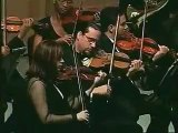 Brahms Symphony #1 (3 Mov) and (4 Mov. part 1 )