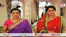 Pari Bhabhi Comes Out Of The Pot | Sasural Simar Ka