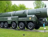 WORLD MOST POWERFUL MISSILE NOW IN PAKISTAN NAMED (TAIMOOR) RANGE_7500 KM