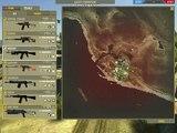 BF2 BATTLEFIELD2 acer aspire 6920g , ati radeon hd 3650 512mb, battlefield 2, bf2 .avi preview
