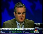 Frits Bolkestein interview on CNBC Europe (Part 3)