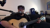 Me Vale (Acústico) - Maná - Fernan Unplugged