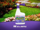 Fix Soil Problems with Liquid Gypsum Soil Conditioner From Soil Logic