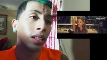 Ariana Grande - Break Free  Summer Sonic Festival 2015 REACTION
