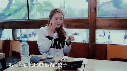 《Mini美人》 第20150831期 夏日不脱妆+这样做就对了 Mini Beauty: 【中国时尚超清版】