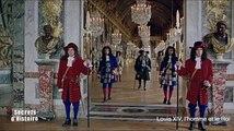 Secrets d'Histoire, Louis XIV : la Chapelle Royale
