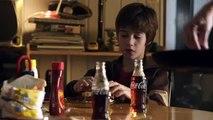 Anuncio Cocacola Eurocopa | Celos