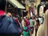 Jande Sajna Nu - Ranjit Rana - saleem full HD song