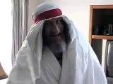 Osama Bin Laden DEAD!!!  The man behind Bin Laden