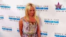 """Pamela Anderson : Ses confidences sur sa terrible maladie, """"On me l'a présentée comme une sentence de mort"""""""