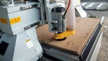 Vietnam 3D Wood Router Machine1325, India 3Axis CNC Router, Jordan CNC Machine1325, Dubai CNC Router
