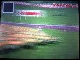 Mario Kart DS TT: Corniche Champignon -01