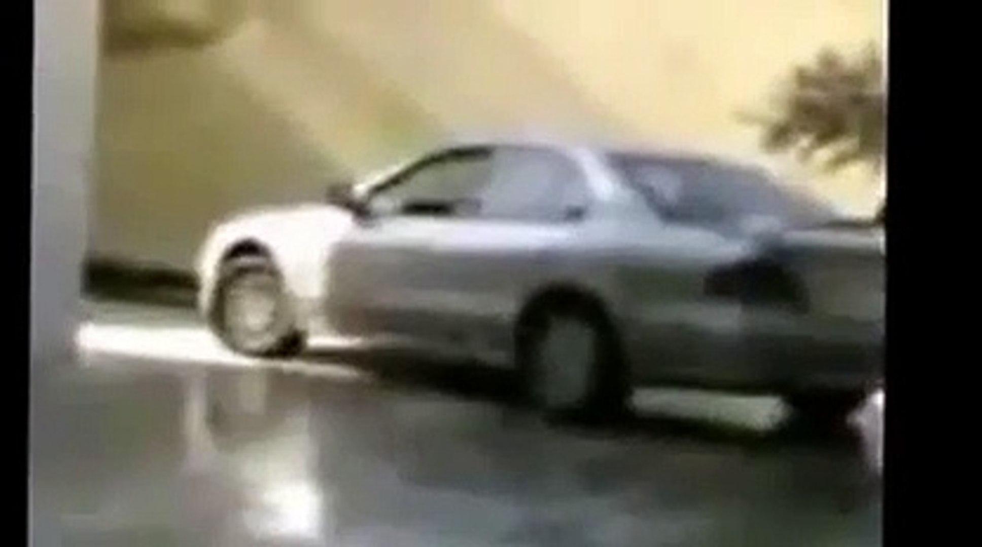 مقاطع فيديو مضحكة للسعوديين 2014 Funny Saudi Videos 2014