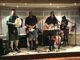 Celtic Connection - Las Vegas in the hills of Donegal.