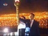 North Korean commemorative event 1-1
