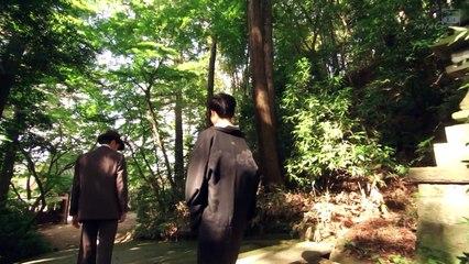 經世濟民的男人們 第2集 Keiseisaimin no Otoko Ep2
