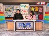 "Program # 10 (Part - 2) - ""Effective Leadership"" - Hope TV"