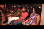 Se conforma la primera orquesta sinfónica juvenil de Nicaragua