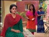 Gokulamlo Seetha 31-08-2015   E tv Gokulamlo Seetha 31-08-2015   Etv Telugu Serial Gokulamlo Seetha 31-August-2015 Episode