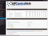 WP Central Hub 2.0 Review & 100K$ Bonus