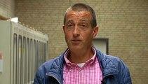 Het blijft woensdag licht in het Westerkwartier - RTV Noord