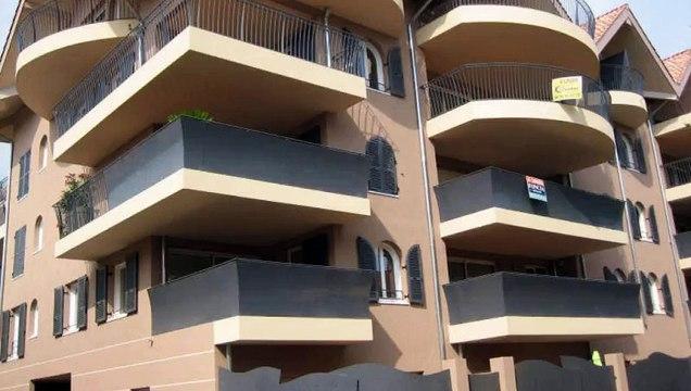 A louer - Appartement - Carqueiranne (83320) - 1 pièce - 32m²