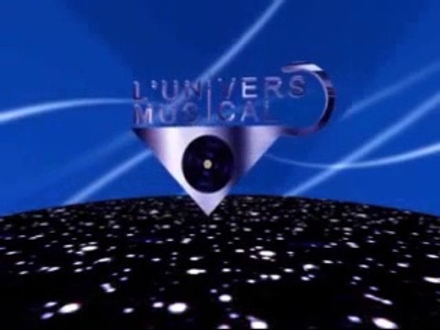 L'Univers Musical