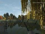 Fishing Planet 4 peche du grand brochet a tout les coups