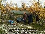 Lars Monsen Nordkalotten 365 episode 1- del2