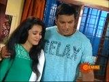 Sravana Sameeralu 31-08-2015 | Gemini tv Sravana Sameeralu 31-08-2015 | Geminitv Telugu Episode Sravana Sameeralu 31-August-2015 Serial