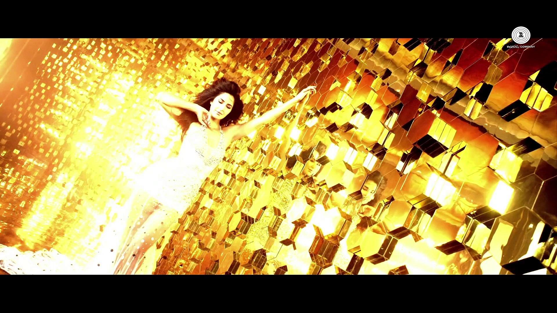 Bang Bang Title Track - Full Video ¦ BANG BANG! ¦ Hrithik Roshan & Katrina Kaif ¦ HD