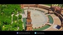Akhil Movie Teaser || Akkineni Nagarjuna Birthday Special Trailer