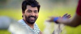 Tripura Movie First Look Teaser - Swathi, Naveen Chandra, Kona Venkat