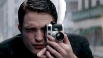 Exclusives - Watch Robert Pattinson and Dane DeHaan Bring an Iconic James Dean Photograph to Life