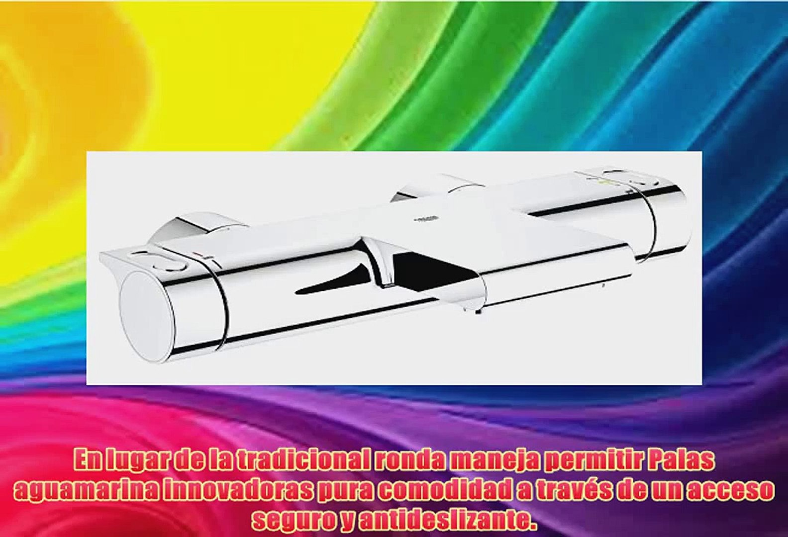 Festnight Aibecy M3 Screw Leveling Spring Knob Suite Componente de nivelaci/ón para impresoras 3D Lecho caliente//Plataforma Paquete de 5 juegos