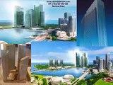 MARINA BAY RESIDENCES  (+65)98-199-199 Serene Chua