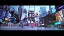 Subramanyam For Sale Aish Karenge Song Trailer - Sai Dharam Tej, Regina Cassandra