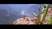 Subramanyam For Sale Guvva Gorinkatho (remix) Song Trailer - Sai Dharam Tej, Regina Cassandra