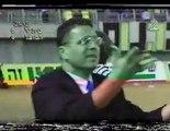 1998-1999 בית-ר ירושלים - הפועל ירושלים - מחזור 4 - YouTube