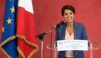 [ARCHIVE] Rentrée des enseignants : discours de Najat Vallaud-Belkacem