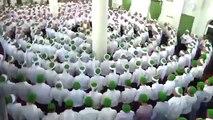 İslam Zikir Sufi Çember Hayır Allah Allah zil Nakşibendi Türkiye dedi hiçbir ilah Allah