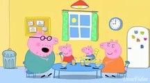 Funny Peppa pig swearing #2