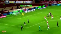 AS Monaco vs PSG 0-3 All Goals & Highlights | Leauge One 2015