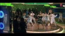 Aaj Ki Raat (Full Song) Film - Don- The Chase Begins Again - Bollywood Video Song1080p