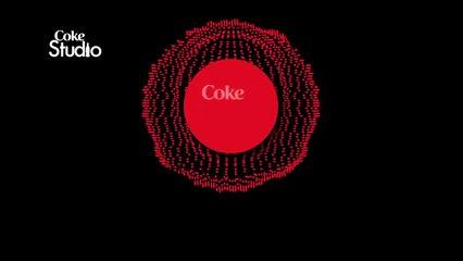 Coke Studio Season 8 Episode 4 Promo